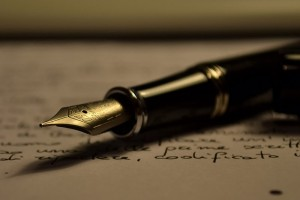 Dlaczego warto tworzyć stosowne wpisy?