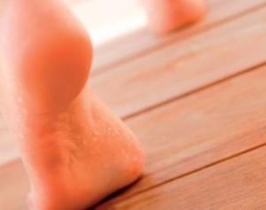 Jak leczyć grzybicę? Profilaktyka oraz objawy