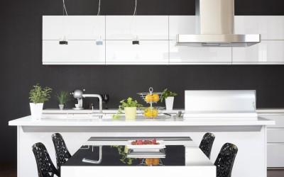 Funkcjonalne oraz stylowe wnętrze to naturalnie dzięki sprzętom na indywidualne zlecenie