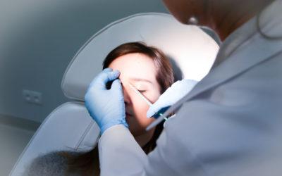 Medycyna estetyczna- jak być piękną kobietą?