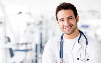 Osteopatia to leczenie niekonwencjonalna ,które ekspresowo się rozwija i wspomaga z problemami ze zdrowiem w odziałe w Katowicach.