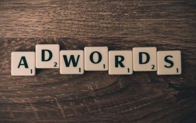 Specjalista  w dziedzinie kampani Adwords odciąży i doszlifuje stosowną strategie do twojego biznesu.