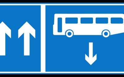 Odjazdy internacjonalne czy musimy podążać osobistym środkiem transportu?